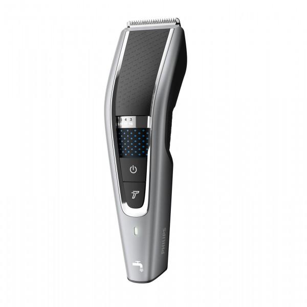 Philips HC 5650/15 Series 5000 Haarschneider