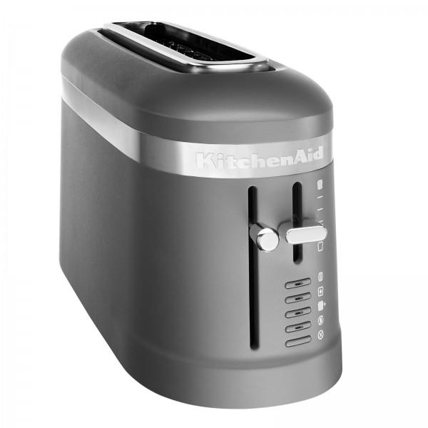 KitchenAid 5KMT3115E Toaster Factory Serviced