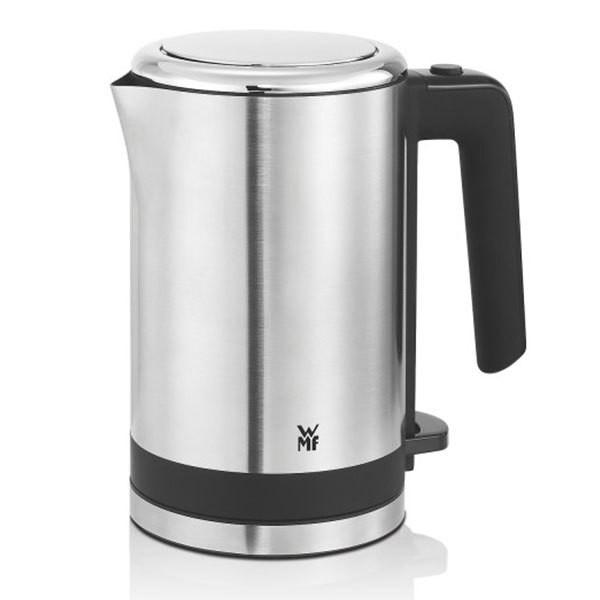 WMF Coup Wasserkocher 0,8 Liter