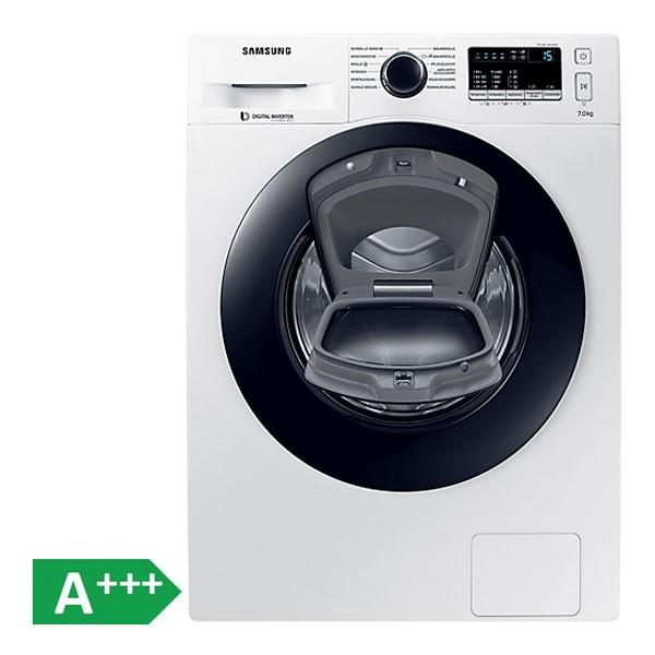 Samsung WW70K44205W/EG Waschmaschine 7kg