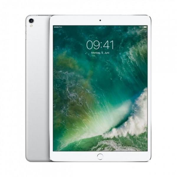 "Apple iPad Pro 10.5 "" Cellular 256GB Touch ID 12MP LTE  MPHK2FD/A"