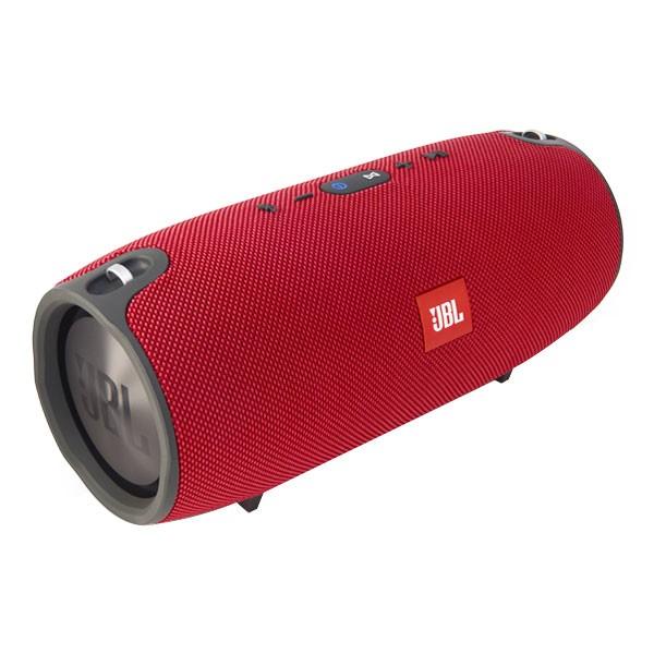JBL Xtreme Bluetooth Lautsprecher 10000 mAh Akku Spritzwasserfest Tragbar