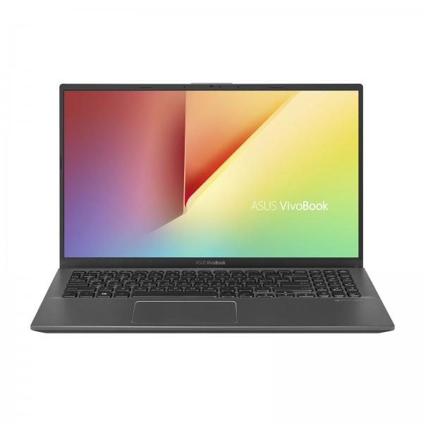 Asus S512JP-EJ365T Notebook (39.6 cm/15.6 Zoll, Intel Intel Core i5, NVIDIA GeForce MX330, 512 GB SS