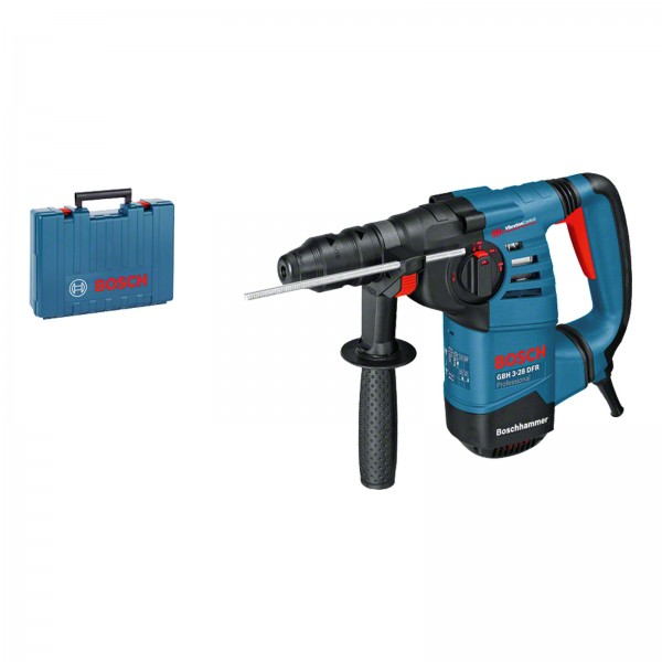 Bosch Professional GBH 3-28 DRE (CC) Elektrischer Bohrhammer