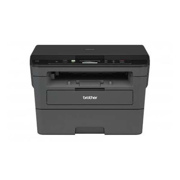 BROTHER DCP-L2530DW, 3in1, s/w, Duplex, WLAN