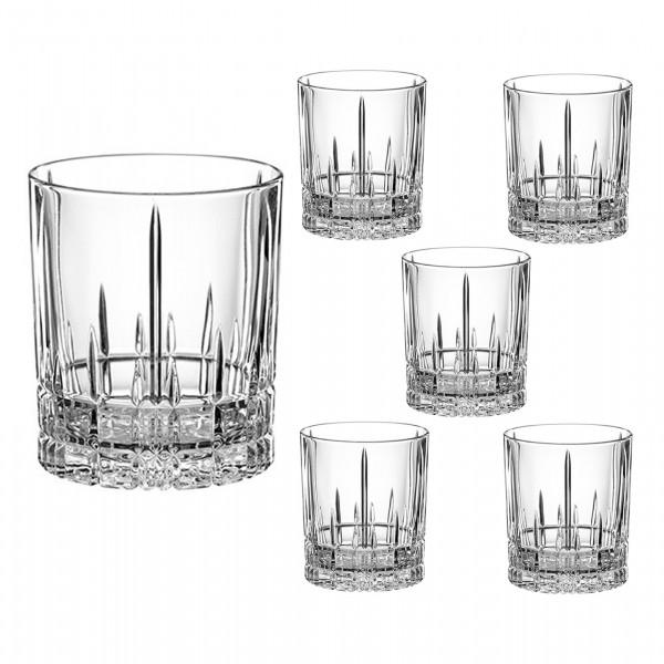Spiegelau  Softdrink Glas  281/188  BBQ & Drinks 6tlg.