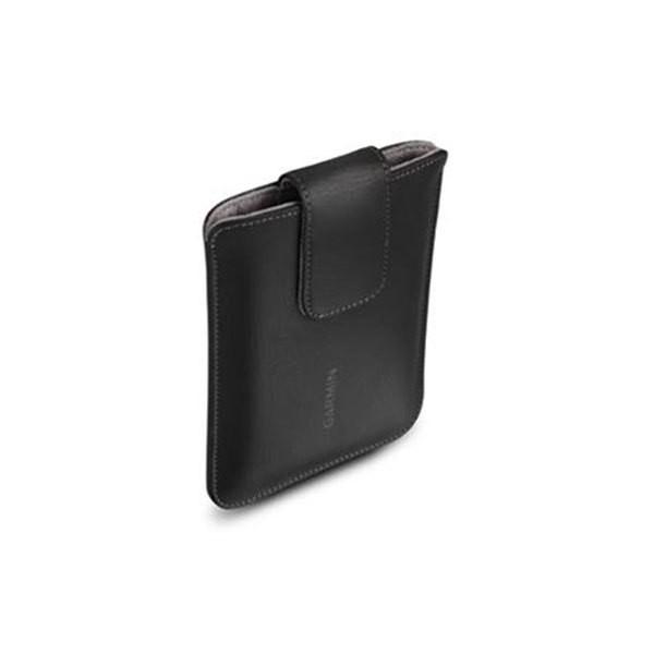GARMIN Premiumtasche für 5 und 6 Zoll Garmin Navis
