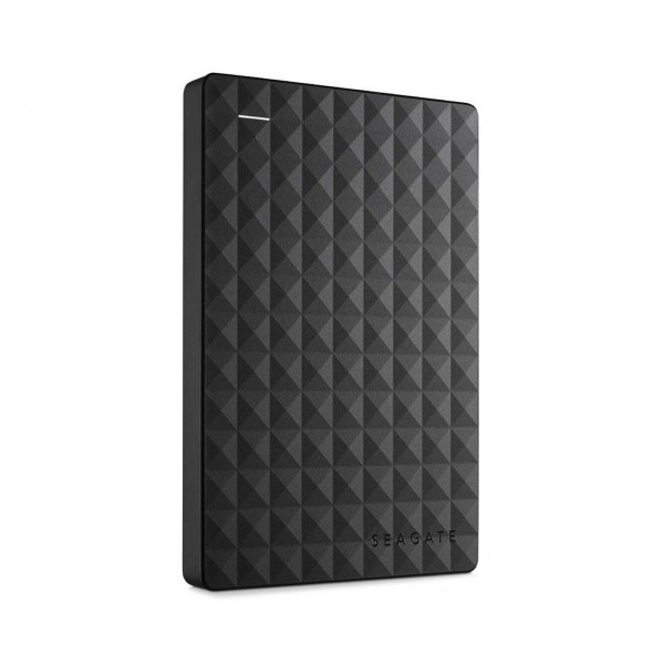 Seagate Expansion Portable, 4TB