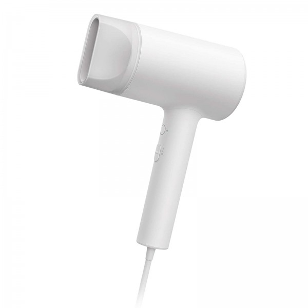 Xiaomi Mi Ionic Hair Dryer weiss