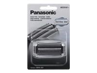Panasonic WES9161Y