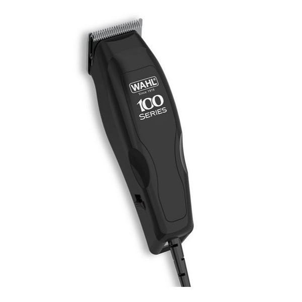 Wahl 1395-0460 Home Pro