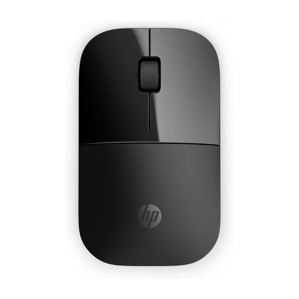 HP Z3700 Wireless