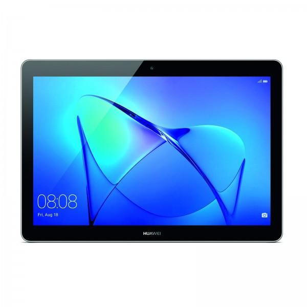 "Huawei MediaPad T3 10"" WiFi Grey / 2GB/ 16GB (53018634)"