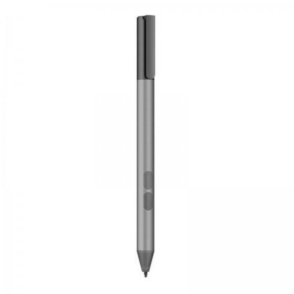 ASUS Pen Active Stylus SA200H Eingabestift