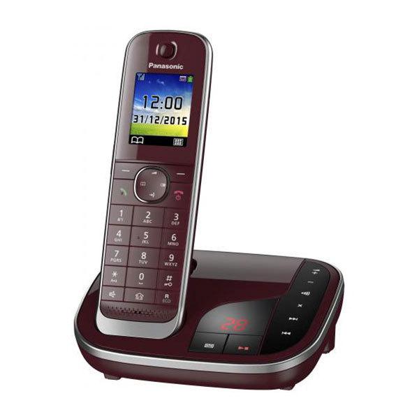 Kommode Für Telefon 2021