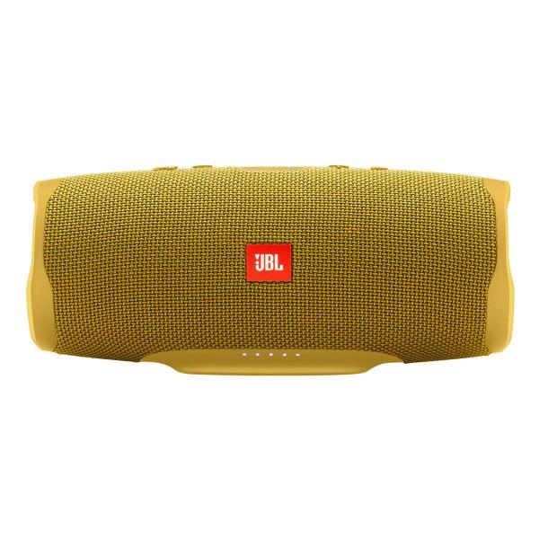 JBL Charge 4 Mobiler Lautsprecher Bluetooth Wasserdicht Tragbar Wireless Speaker
