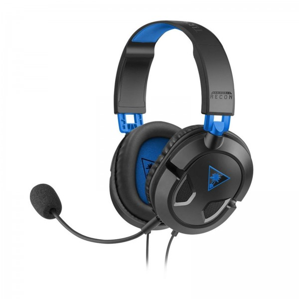 Turtle Beach Ear Force Recon 50P Gaming-Headset