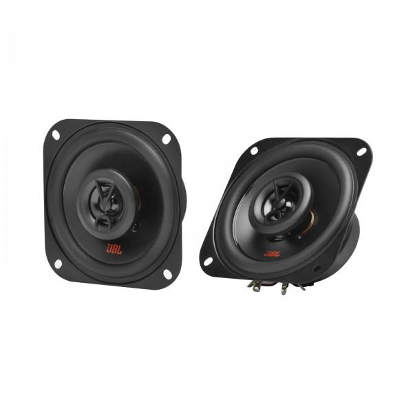 JBL Car Audio Stage2 424 Auto-Lautsprecher