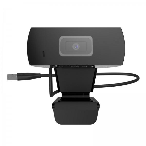 XLayer USB Webcam Full HD 1080P