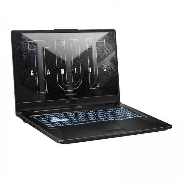 ASUS TUF Gaming 17 FX706LI-HX247T Notebook