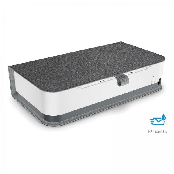 HP TANGO X Wlan/ Smartphone Drucker / Weiß