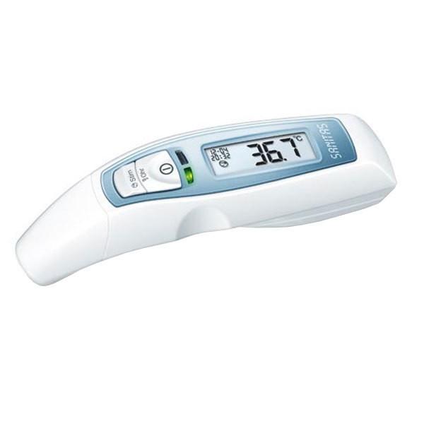 Sanitas SFT 65 Multifunkions-Thermometer