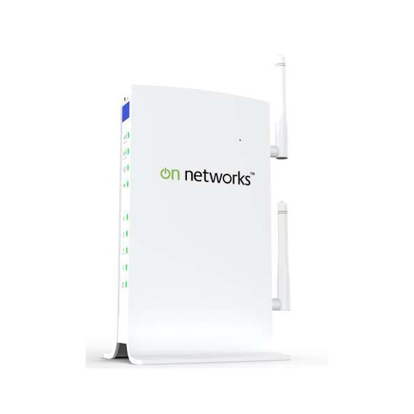 Onnetworks N300 WLAN Router