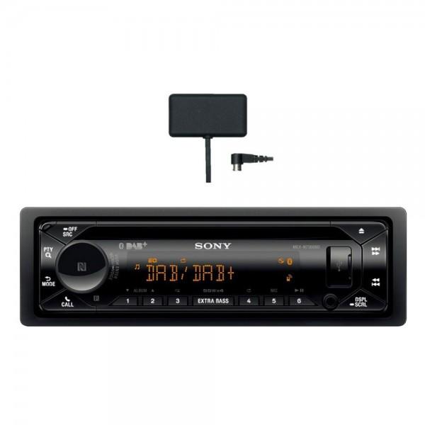 Sony MEXN7300KIT.EUR