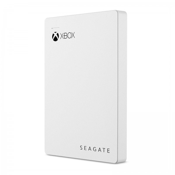 Seagate Game Drive for Xbox Pame Pass, 2TB
