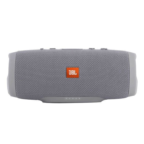 JBL Charge 3 Mobiler Lautsprecher Bluetooth Connect Wasserdicht Tragbar