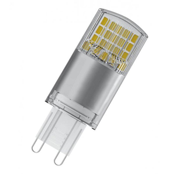 OSRAM SST dimmbar PIN 4W G9 350lm