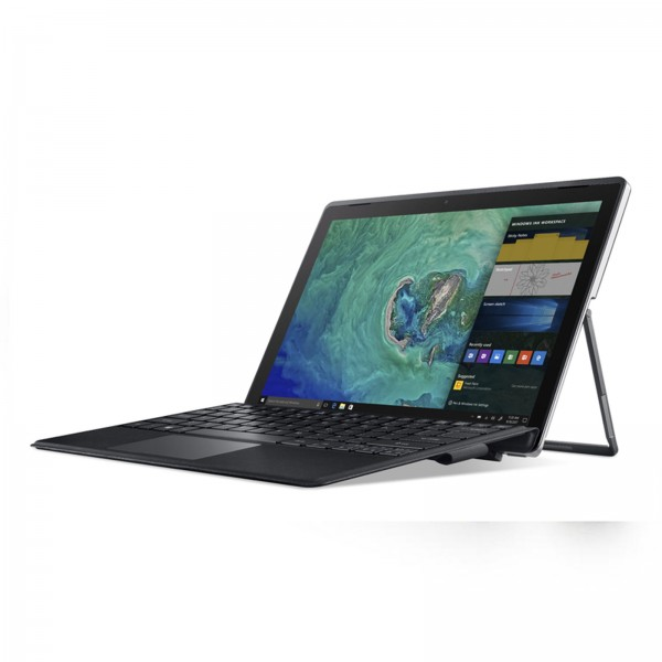 Acer Switch 3 (SW312-31-P5VG)