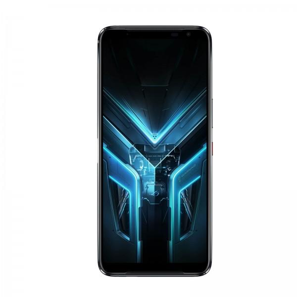 Asus ROG Phone III Strix 8GB + 256GB black glare
