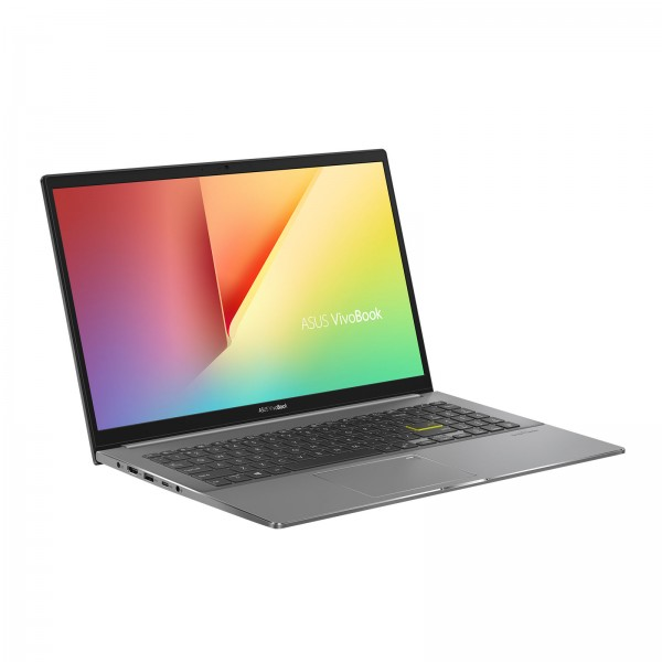 Asus S533UA-BQ048T Notebook