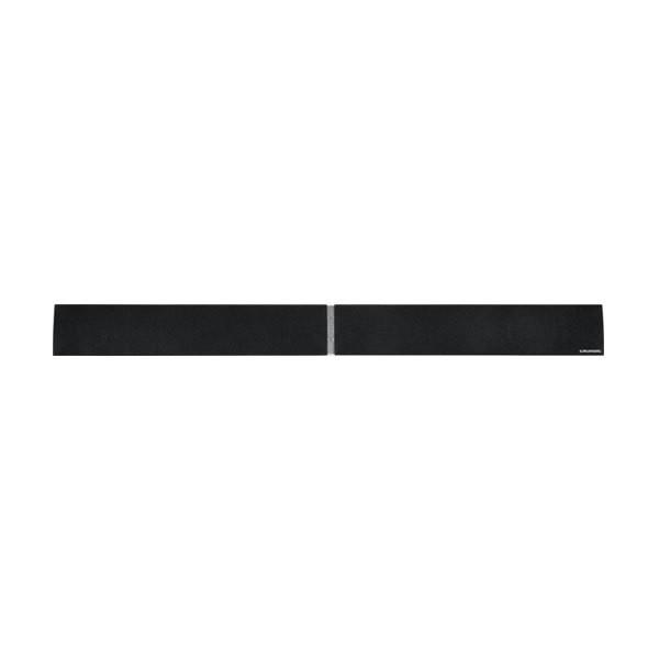 Grundig GSB 810 Soundbar Bluetooth 3D Sound