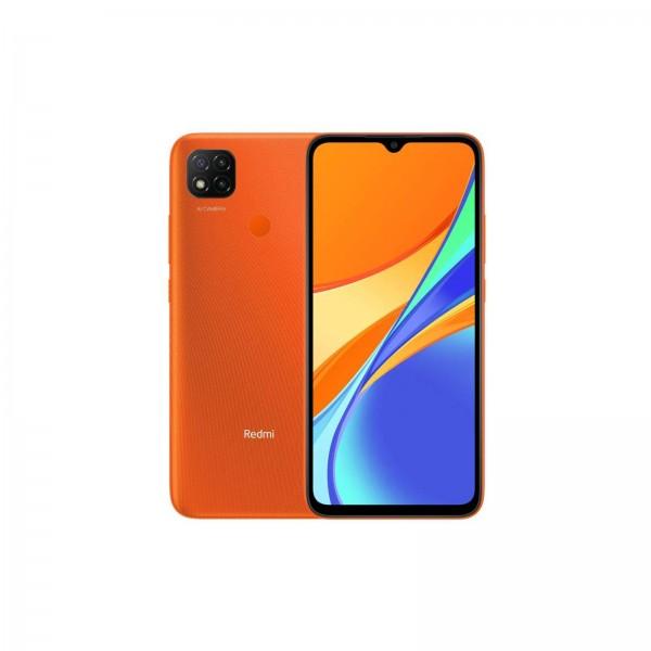Xiaomi Redmi 9C 3GB+64GB
