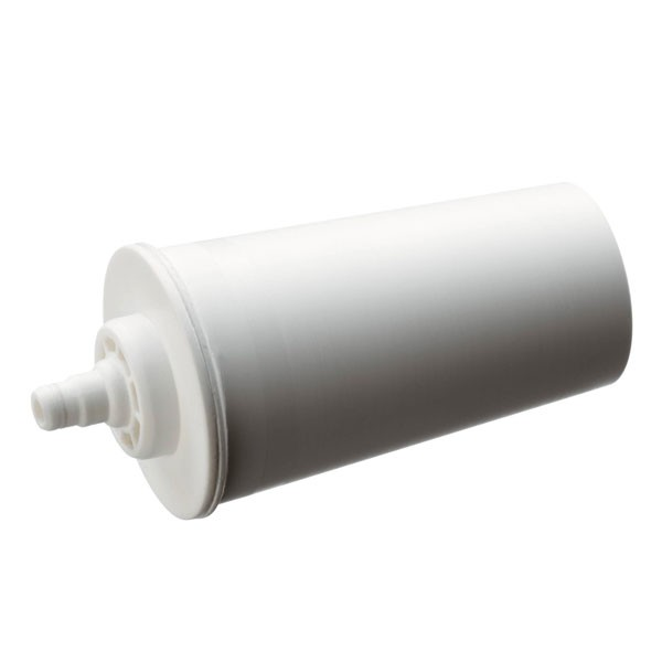 WMF Wasserfilter