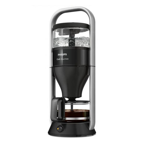 PHILIPS HD 5408 Cafe Gourmet