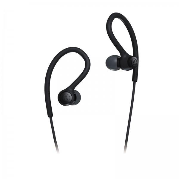audio-technica ATH-SPORT 10 BK