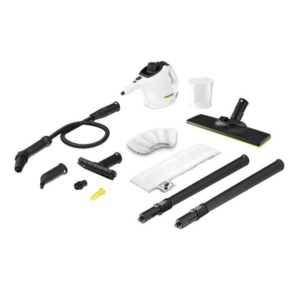 KÄRCHER SC 1 EasyFix Premium Dampfreiniger