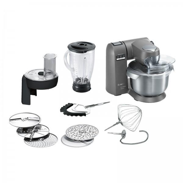 Bosch MUMX50GXDE Küchenmaschine