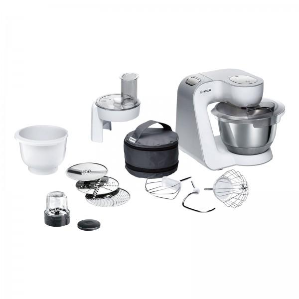 Bosch MUM58235 Küchenmaschine