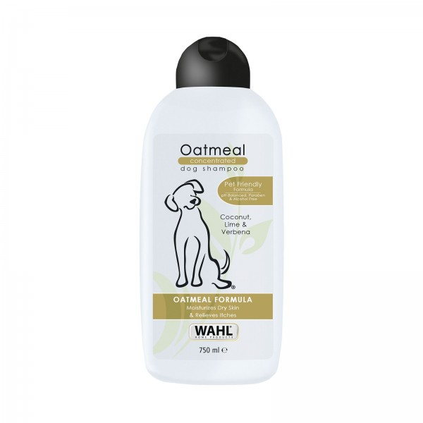 Wahl Hundeshampoo 3999-7040