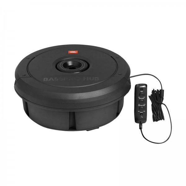 JBL Car Audio Bass Pro Hub Lautsprecher