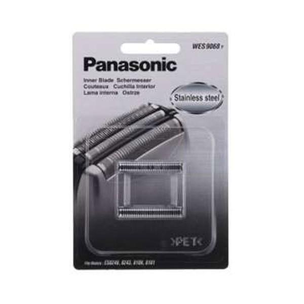 Panasonic WES 9068Y1361 Schermesser