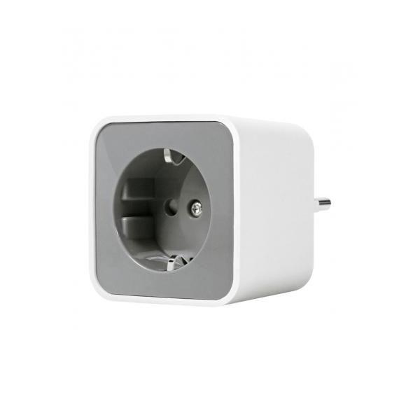 OSRAM Smart+ Indoor Plug