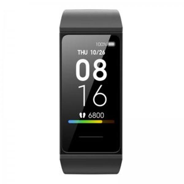 Xiaomi Mi Smart Band 4C schwarz