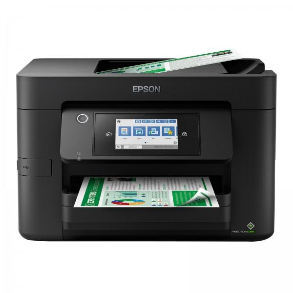 Epson WorkForce Pro WF-4825DWF Multifunktionsdrucker