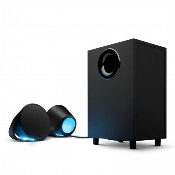 Logitech G560 Lightsync Gaming Speaker