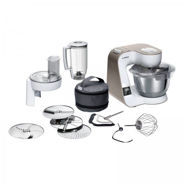Bosch MUM5XW20 Küchenmaschine